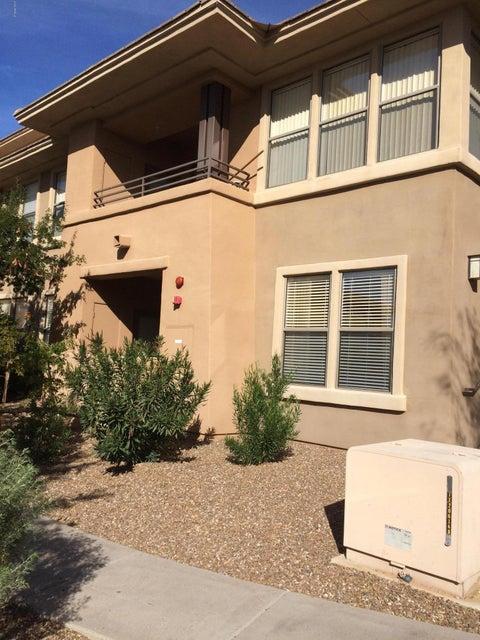 20100 N 78TH Place 1015, Scottsdale, AZ 85255