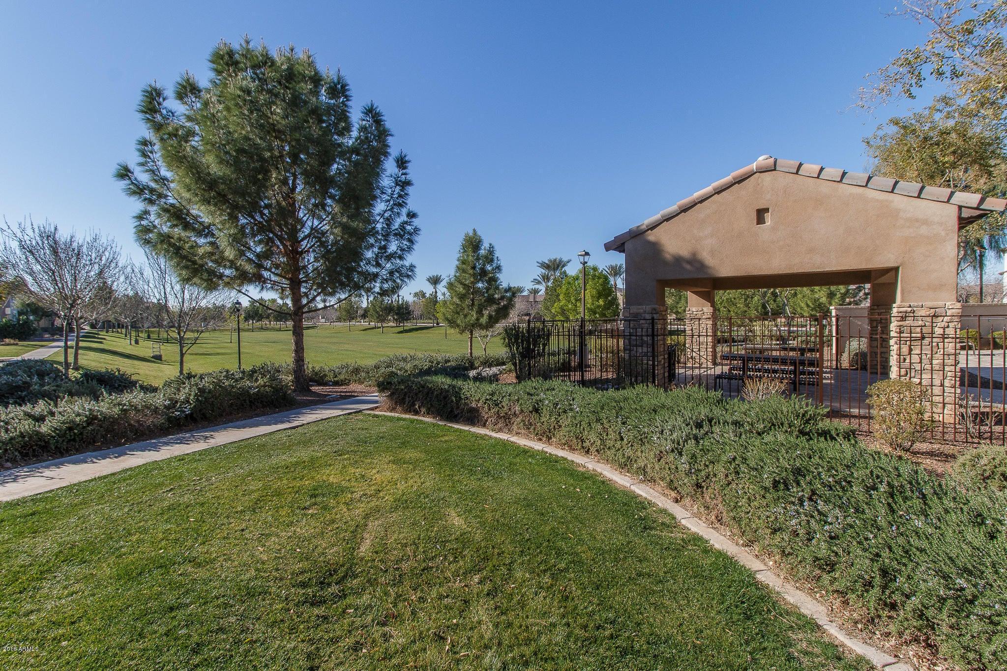 MLS 5539226 3722 E ANGSTEAD Drive, Gilbert, AZ Gilbert AZ Cooley Station