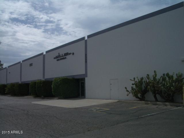 2222 E JONES Avenue, Phoenix, AZ 85040