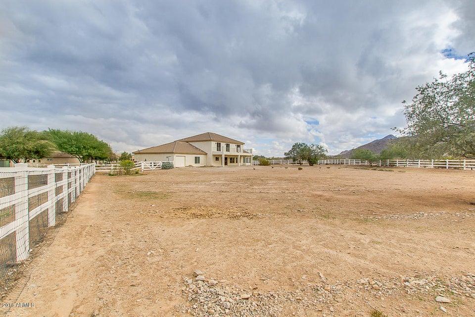 MLS 5539339 9081 W PROSPECTOR Drive, Queen Creek, AZ Queen Creek AZ Luxury