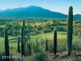 MLS 5542156 5640 E MIRAMONTE Drive, Cave Creek, AZ 85331 Cave Creek AZ Golf