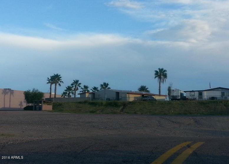 2145 W WICKENBURG Way, Wickenburg, AZ 85390