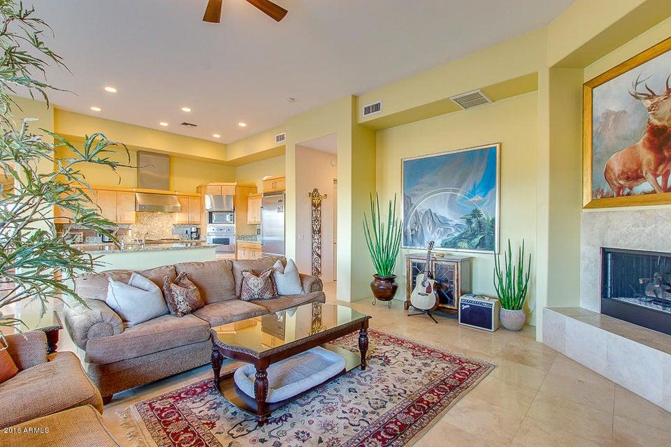 28814 N 142ND Street Scottsdale, AZ 85262 - MLS #: 5542062