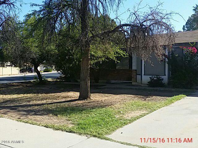 229 E MERRILL Avenue, Gilbert, AZ 85234