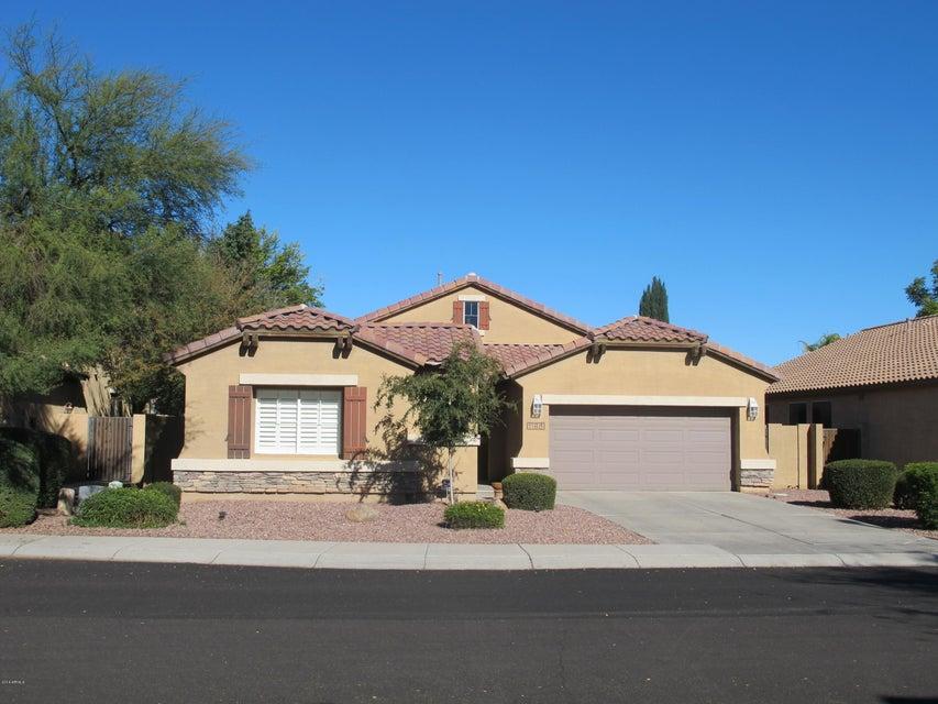 1186 W Bosal Drive, Gilbert, AZ 85233