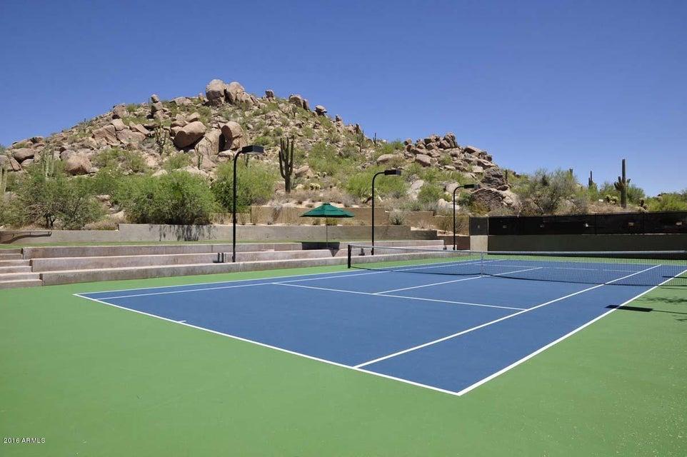 MLS 5539765 7329 E CRIMSON SKY Trail, Scottsdale, AZ 85266 Scottsdale AZ Winfield