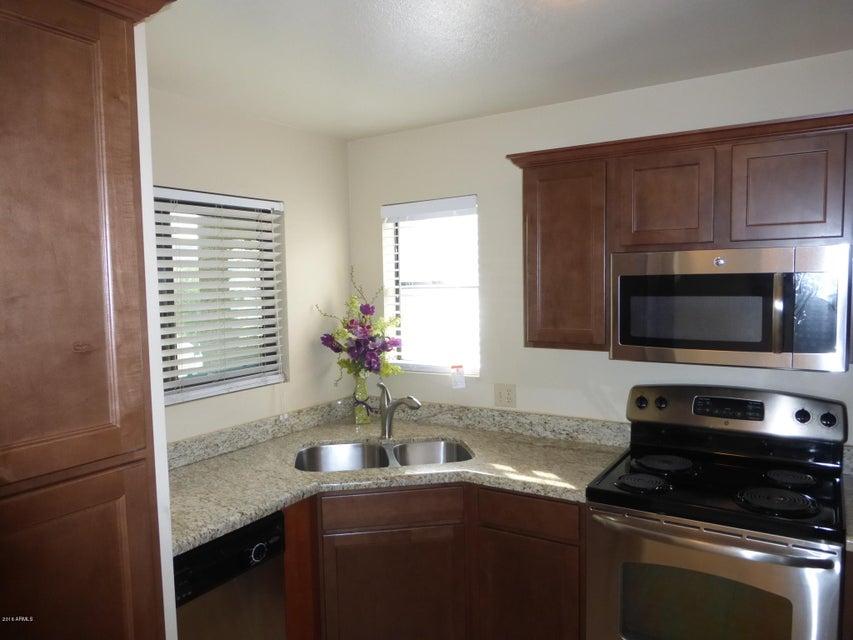 4201 N 20TH Street 216, Phoenix, AZ 85016