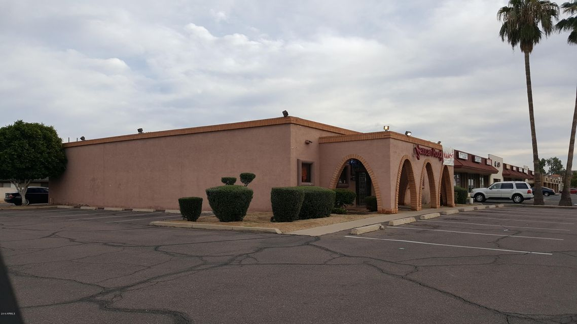 13290 E VAN BUREN Street, Goodyear, AZ 85338