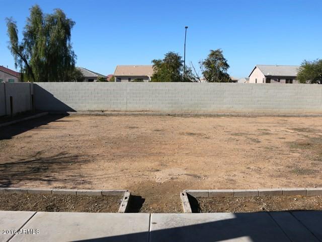 MLS 5540062 1804 S 122ND Lane, Avondale, AZ 85323 Avondale AZ Cambridge Estates