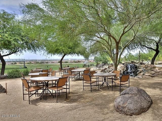 MLS 5540550 10980 E KAREN Drive, Scottsdale, AZ 85255 Scottsdale AZ Single-Story