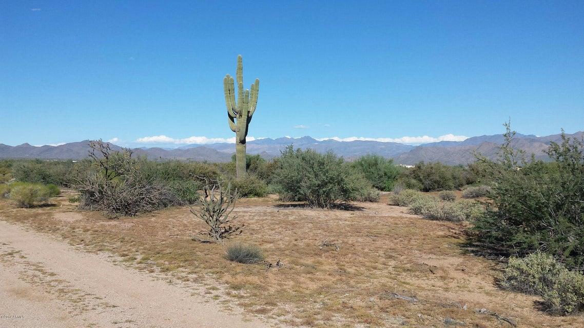 165XXX E Dale Lane, Scottsdale, AZ 85263