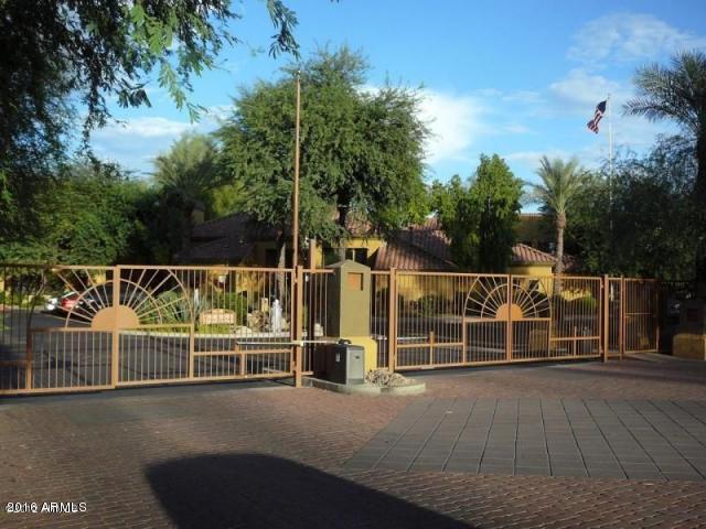 4925 E DESERT COVE Avenue 363, Scottsdale, AZ 85254