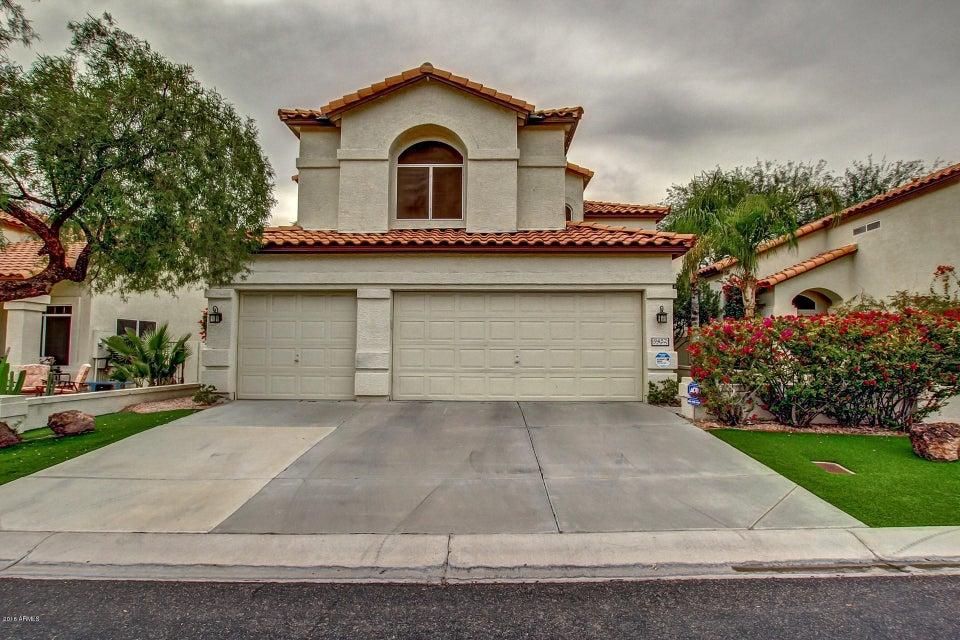 9452 S 51ST Street, Phoenix, AZ 85044