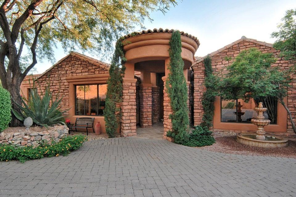 MLS 5545709 12914 N 119TH Street, Scottsdale, AZ 85259 Scottsdale AZ Single-Story