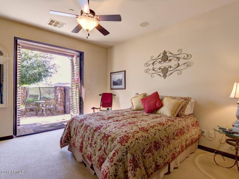 3103 S PROSPECTOR Circle Gold Canyon, AZ 85118 - MLS #: 5540579