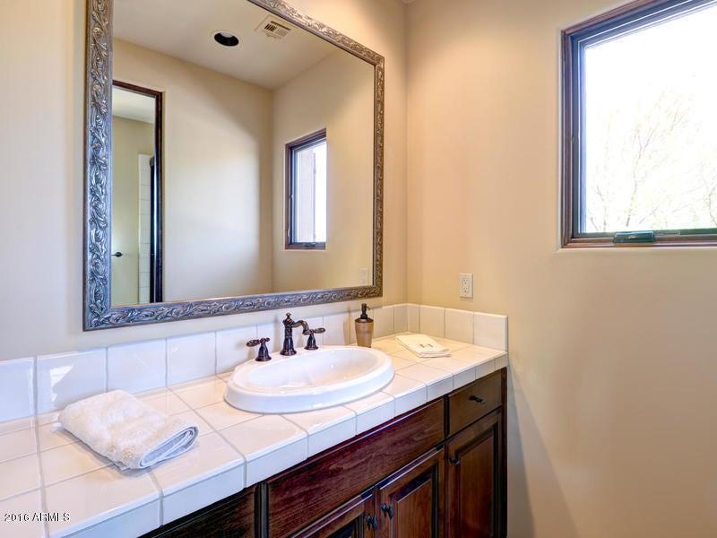 MLS 5540579 3103 S PROSPECTOR Circle, Gold Canyon, AZ 85118 Gold Canyon AZ Four Bedroom