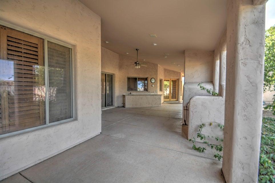 MLS 5540535 20022 W HIGHLAND Avenue, Litchfield Park, AZ Litchfield Park AZ Equestrian