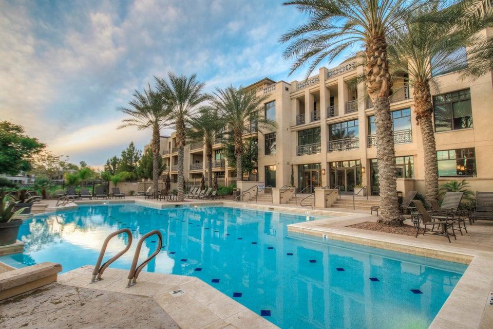 8 BILTMORE Estate 310, Phoenix, AZ 85016