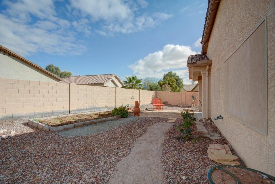 MLS 5540756 45158 W WINDROSE Drive, Maricopa, AZ Maricopa AZ Alterra