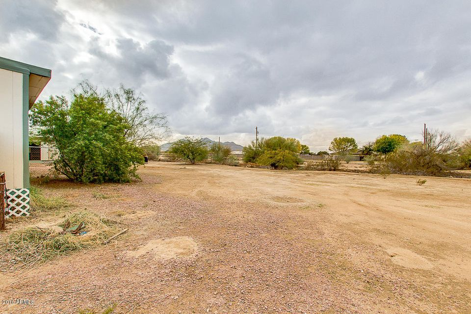 MLS 5540609 25504 S 192ND Place, Queen Creek, AZ Queen Creek AZ Equestrian