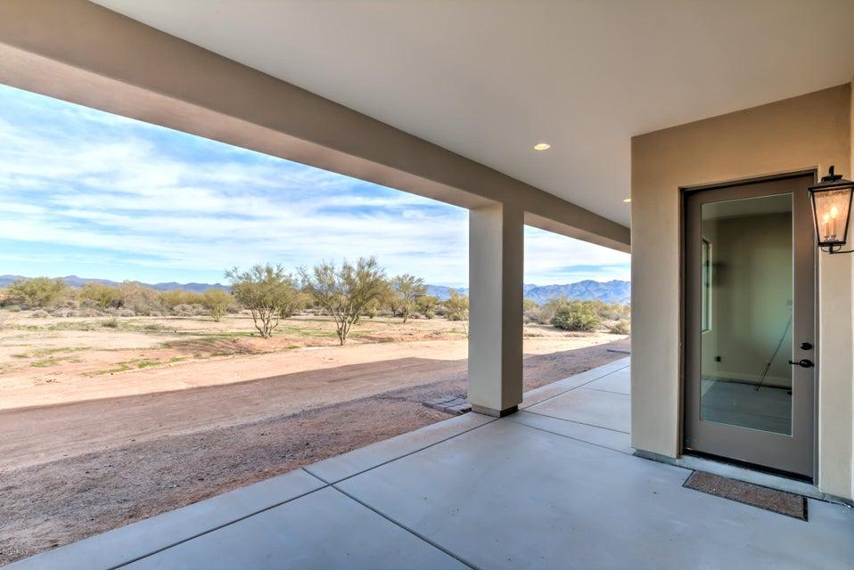 MLS 5530314 15724 E MARK Lane, Scottsdale, AZ Rio Verde Foothills in Scottsdale