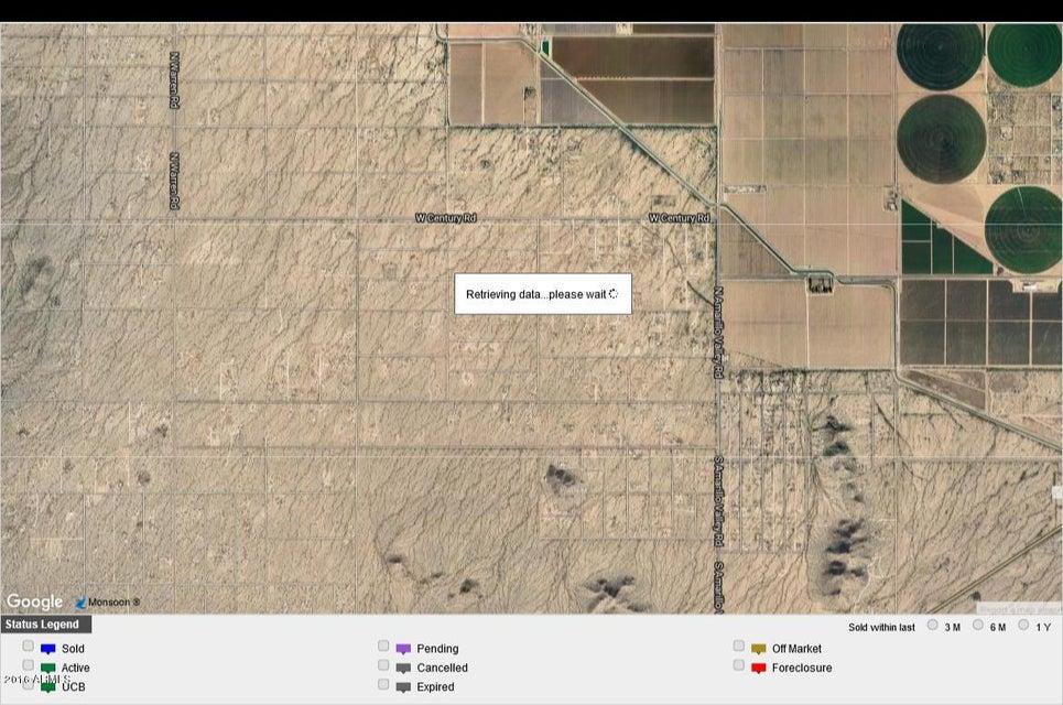 497XX W Whirly Bird Road Maricopa, AZ 85139 - MLS #: 5056809