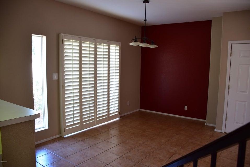 MLS 5540773 10224 N 12TH Place Unit 1, Phoenix, AZ Phoenix AZ Pointe Tapatio Condo or Townhome