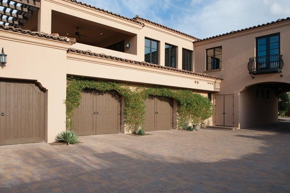 11038 E SAGUARO CANYON Trail Scottsdale, AZ 85255 - MLS #: 5540793