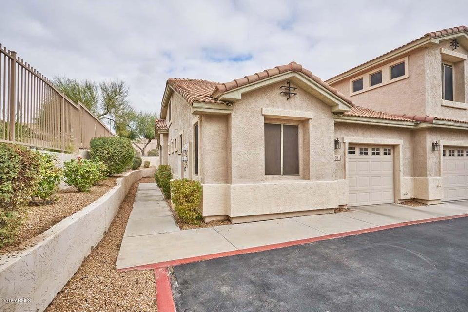 1024 E FRYE Road 1051, Phoenix, AZ 85048