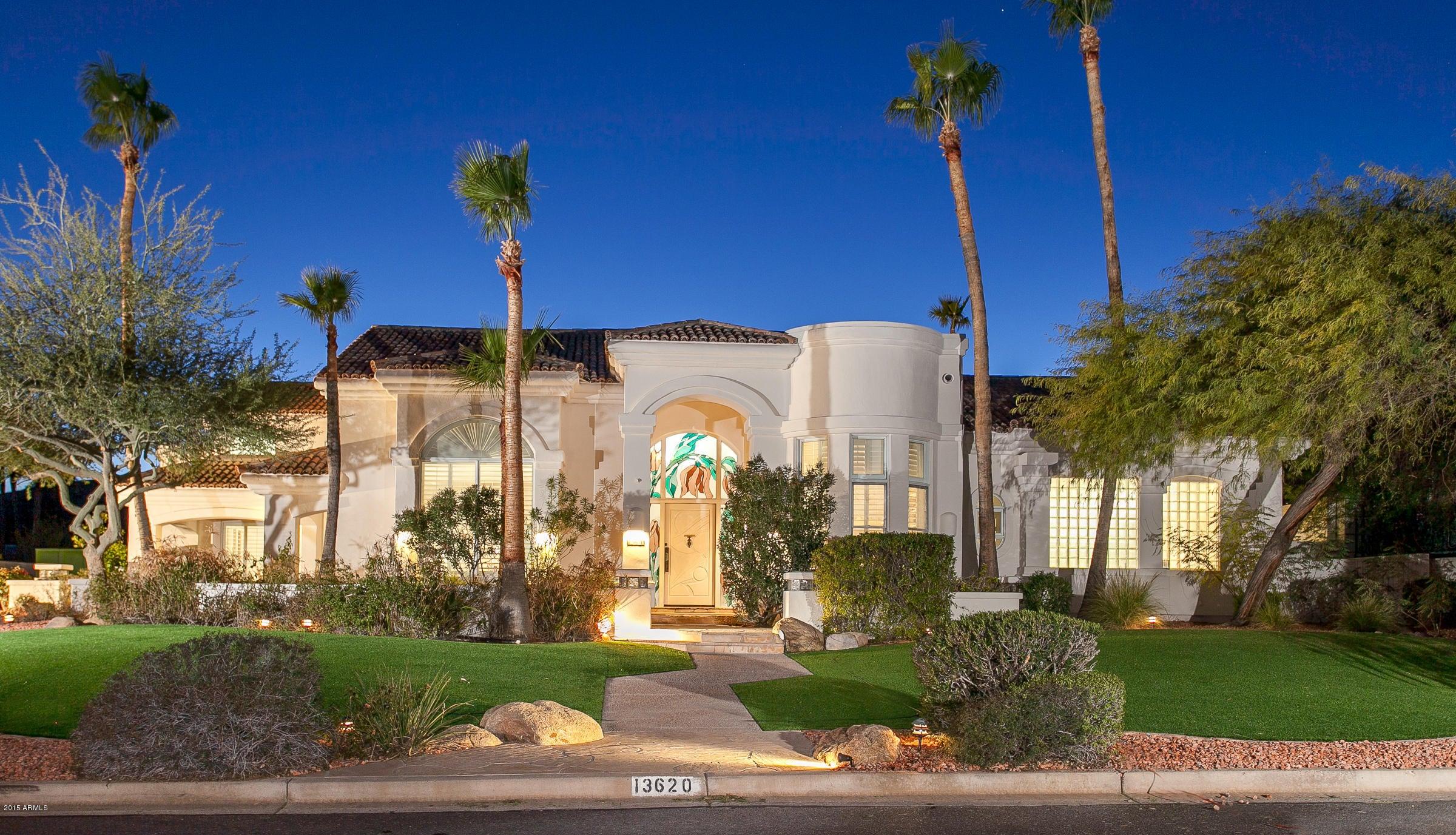13620 S 32ND Place, Phoenix, AZ 85044