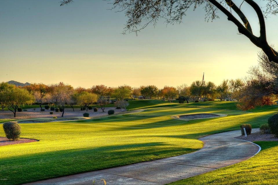 7761 E GOLDEN EAGLE Circle, Gold Canyon, AZ 85118