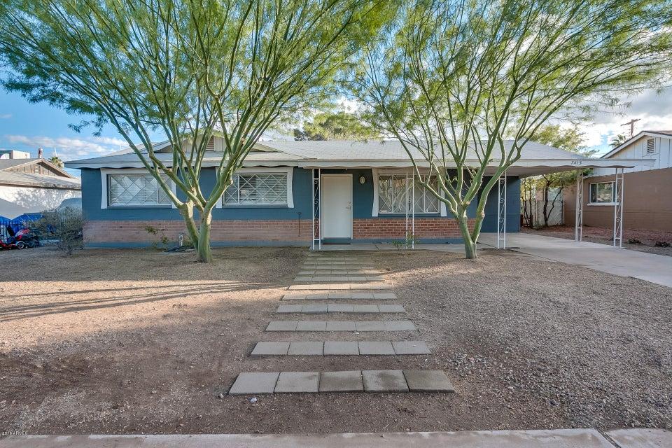7413 E MORELAND Street, Scottsdale, AZ 85257