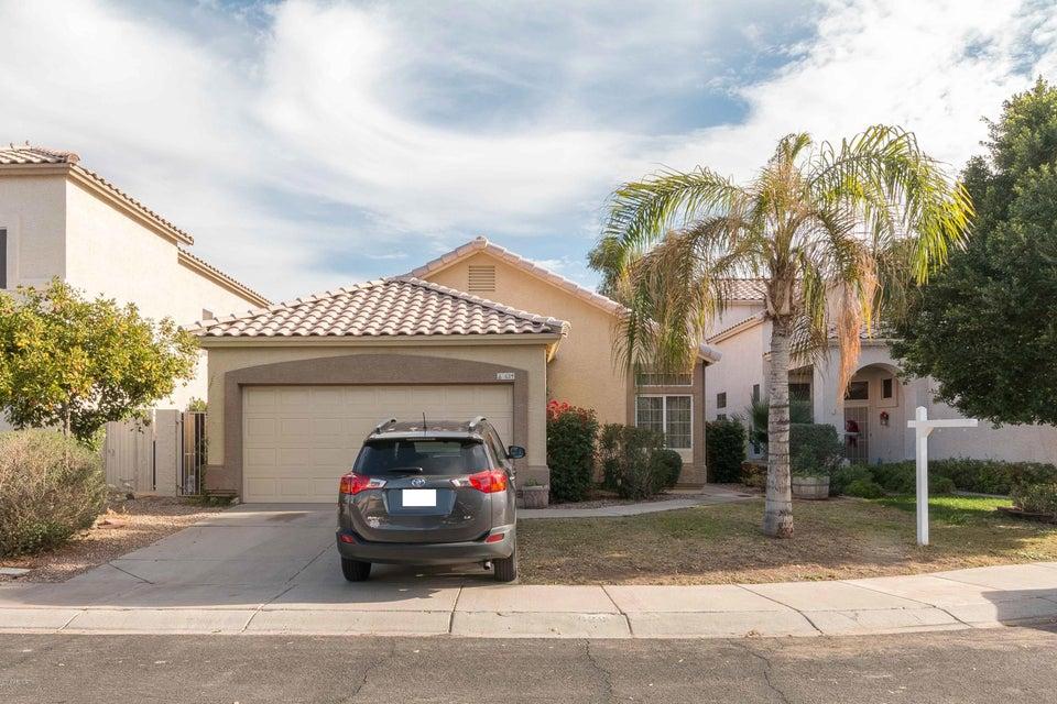 629 S OAK Street, Gilbert, AZ 85233