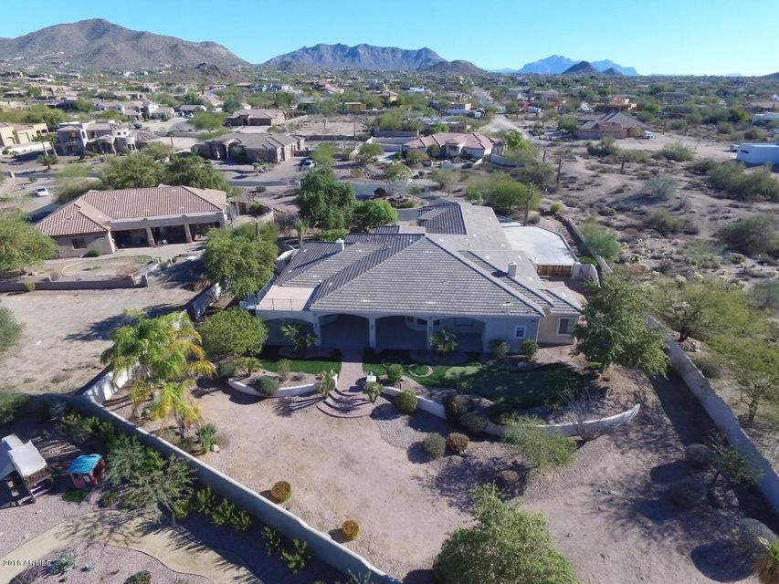 MLS 5541236 3128 N 76 Way, Mesa, AZ 85207 Mesa AZ REO Bank Owned Foreclosure