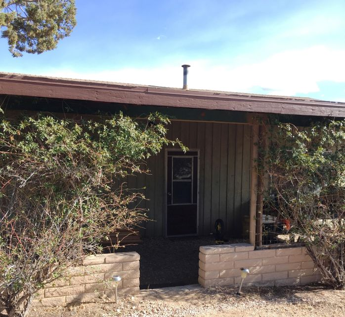 MLS 5541380 11158 E Blue Dog Road, Kingman, AZ Kingman AZ Scenic