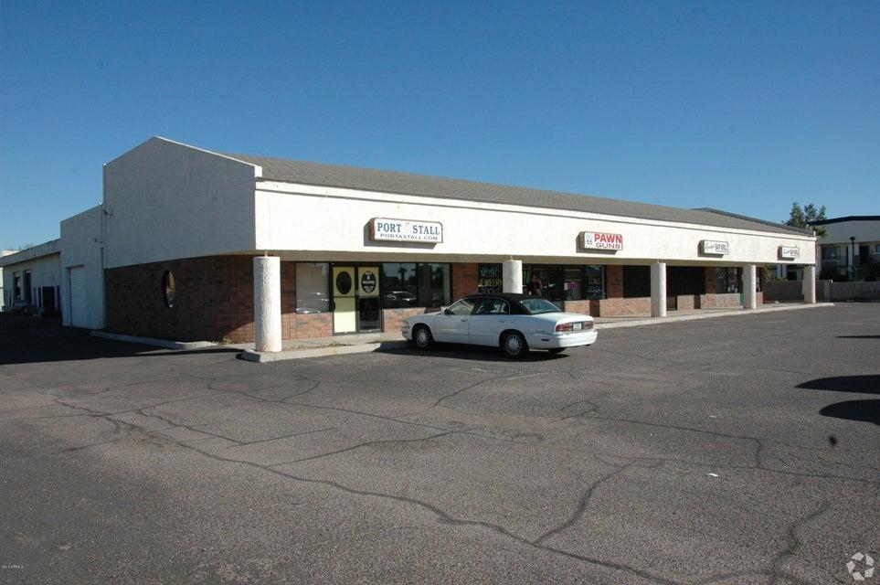 1734 E MAIN Street, Mesa, AZ 85203