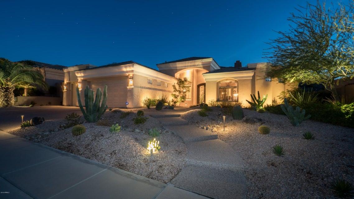 16221 S MOUNTAIN STONE Trail, Phoenix, AZ 85048