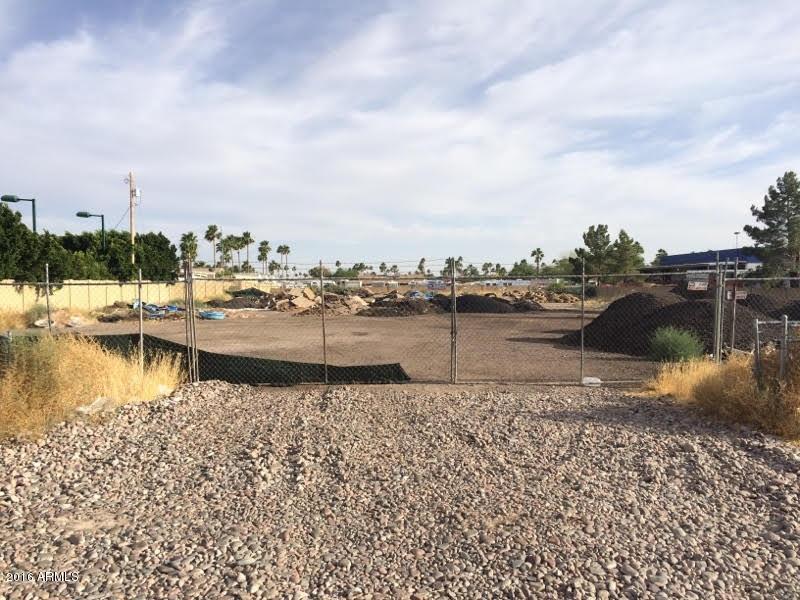 3555 E MAIN Street, Mesa, AZ 85213