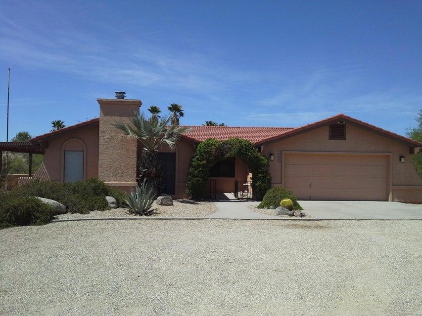 1398 N EASY Street, Wickenburg, AZ 85390