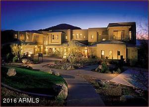 14850 E GRANDVIEW Drive 233, Fountain Hills, AZ 85268