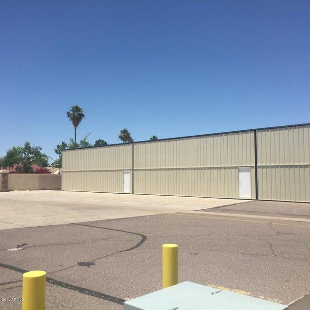 209 S STELLAR Parkway, Chandler, AZ 85226