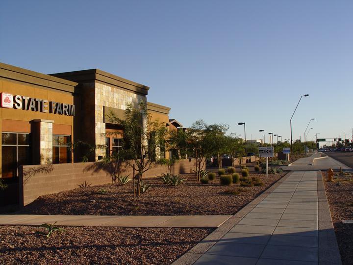 8601 S PRIEST Drive 102/104, Tempe, AZ 85284