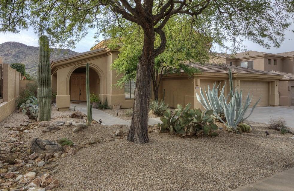 10688 N 140TH Way, Scottsdale AZ 85259