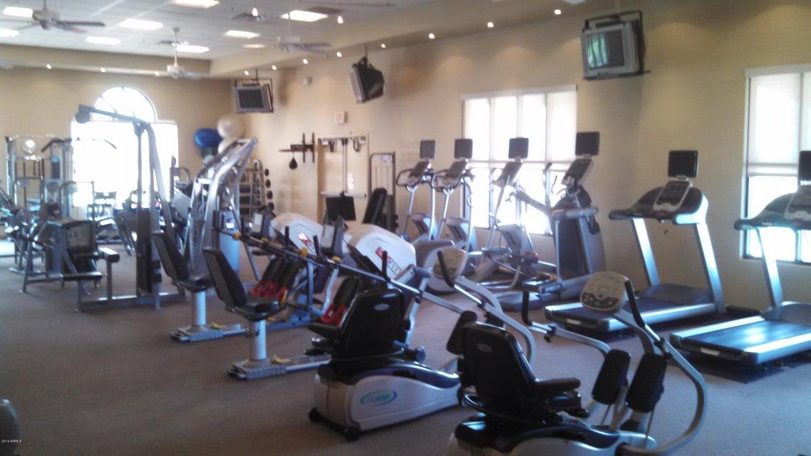 MLS 5554947 2461 E FIESTA Drive, Casa Grande, AZ Casa Grande AZ Luxury