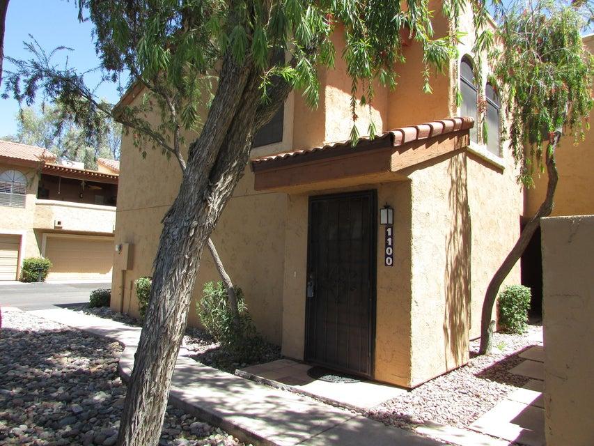 5640 E BELL Road 1100, Scottsdale, AZ 85254