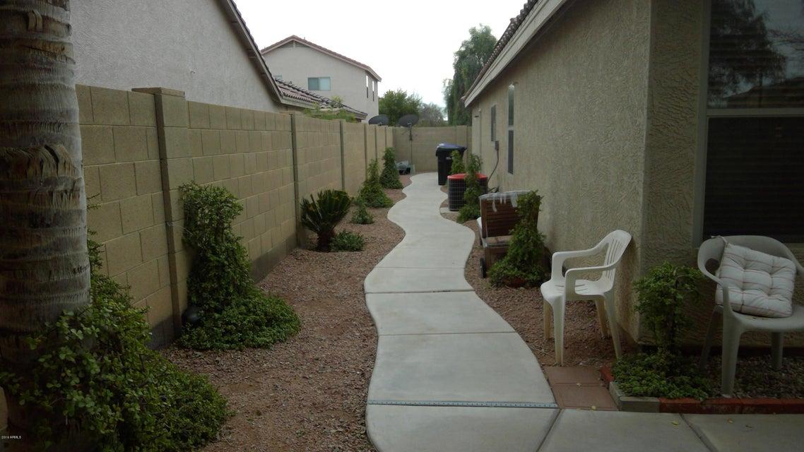 Homes for Sale in Zip Code 85286