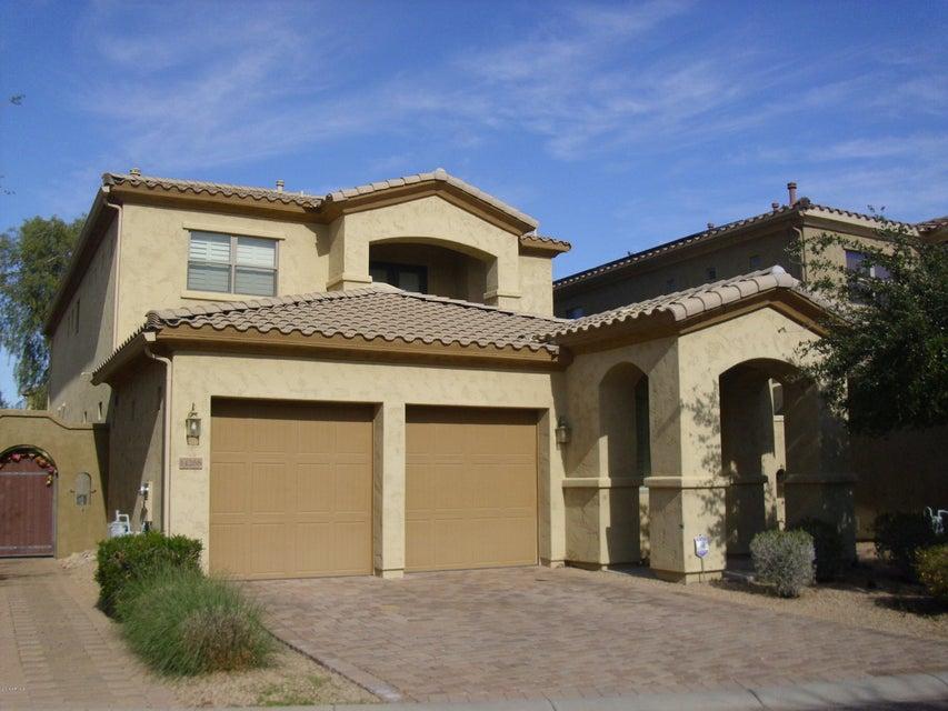 14266 W HARVARD Street, Goodyear, AZ 85395