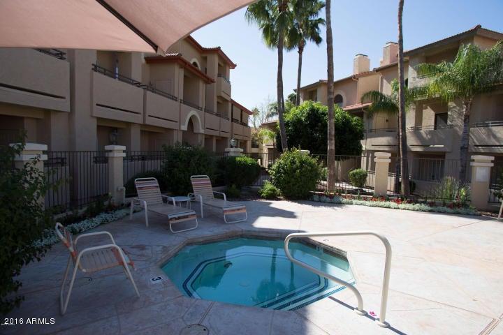 MLS 5541517 10410 N CAVE CREEK Road Unit 2026 Building 38, Phoenix, AZ Phoenix AZ Pointe Tapatio Condo or Townhome