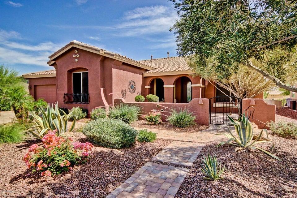 20507 N WISHING WELL Lane, Maricopa, AZ 85138