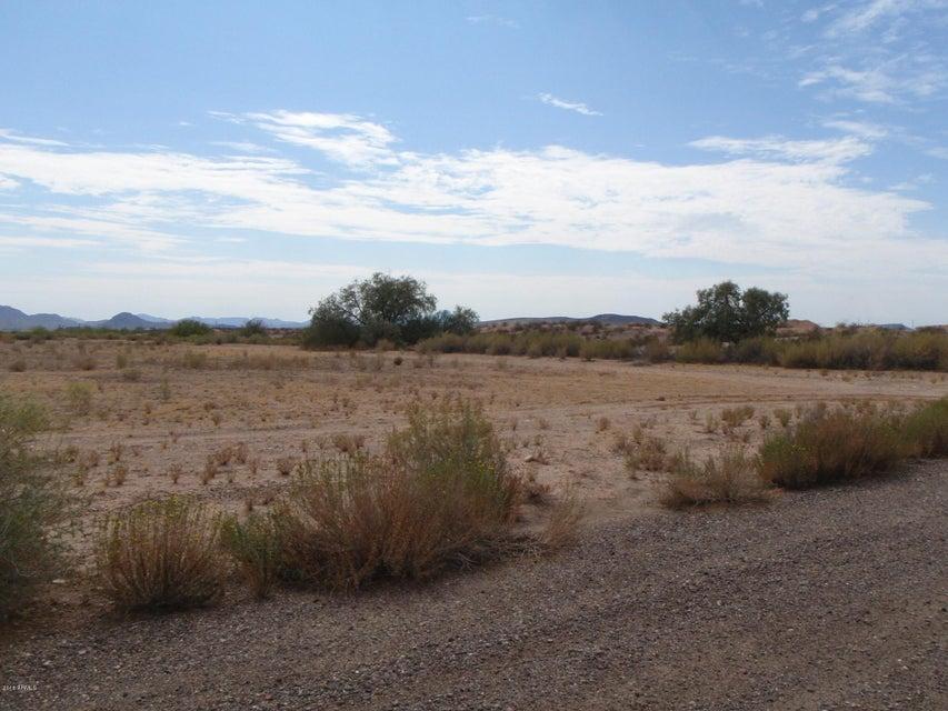 3084X W BEVERLY Road, Buckeye, AZ 85326